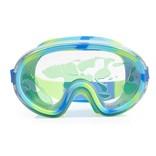 Swim Mask Molten Lava- 2 Colors