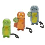 Dino Flashlight