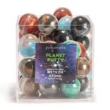 Planet Putty