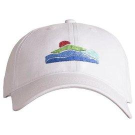 Harding-Lane Mountains Hat