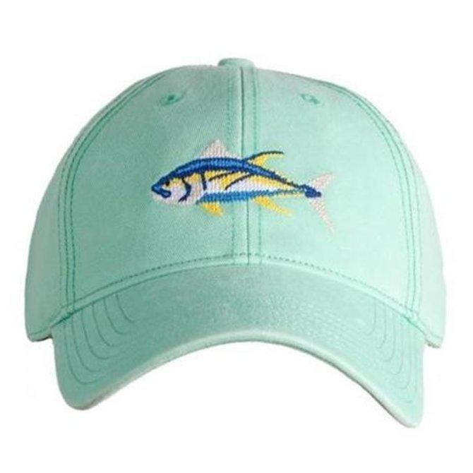 Harding-Lane Tuna Hat