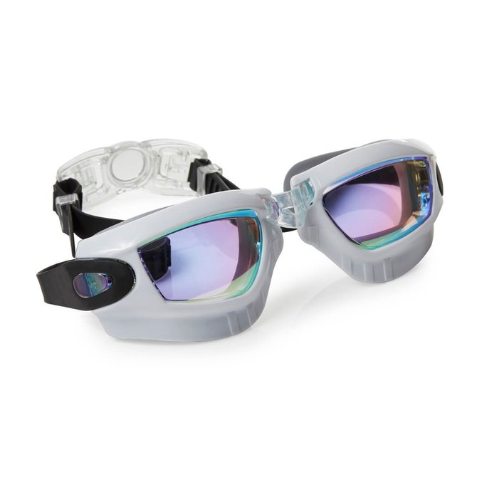 Goggles- 8 styles available