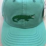 Harding-Lane Harding Lane Youth Alligator on Keys Green Hat