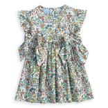 Bella Bliss Trudy Dress Pocket Full of Posies