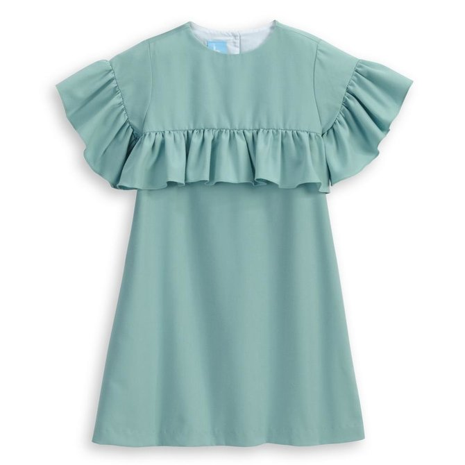 Bella Bliss Bella Bliss Bernadette Dress