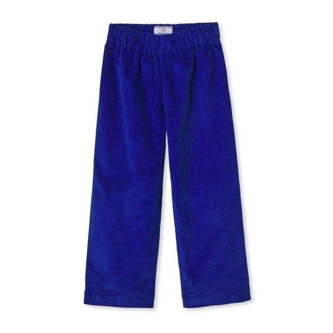 CPC Childrenswear Myles Corduroy Slim Pant