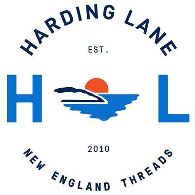 Harding-Lane