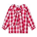 CPC Childrenswear Becca Neck Tie Shirt