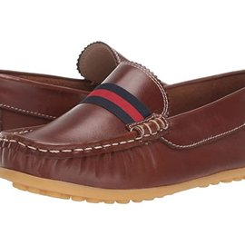Elephantito Club Loafer Apache- Big Boy