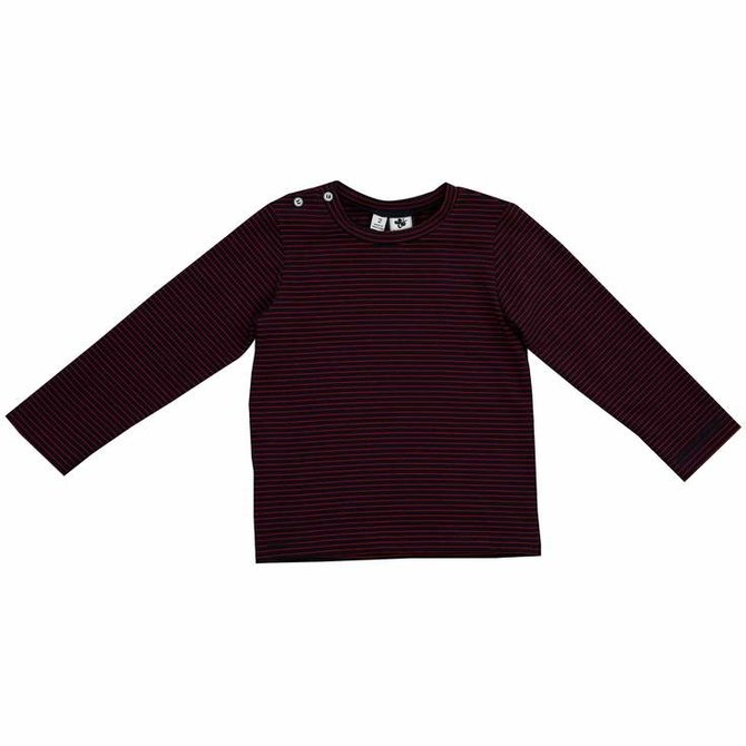 Busy Bees Henry Long Sleeve Tee