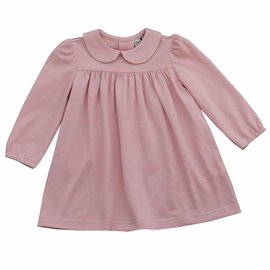 Busy Bees Ginny Peter Pan Collar Dress