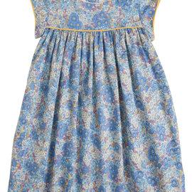 Bisby Charlotte Dress Benny Floral