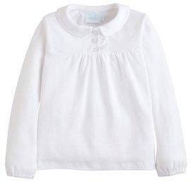 Patty Shirt