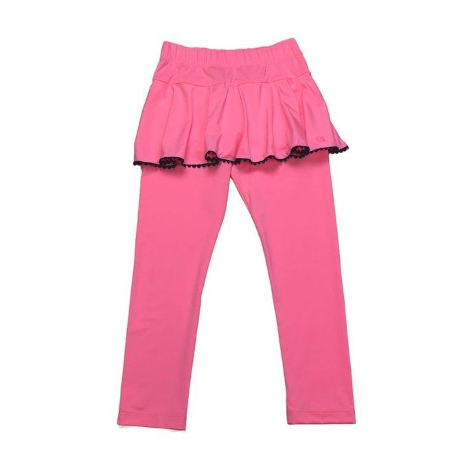 SET Athleisure Quinn Legging/Skirt Set