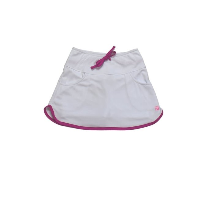 SET Athleisure Tiffany Tennis Skort