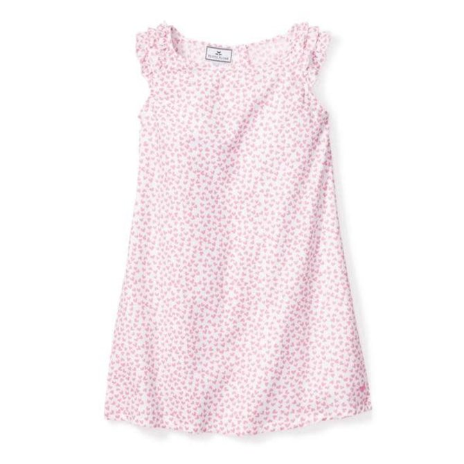 Sweethearts Amelie Nightgown