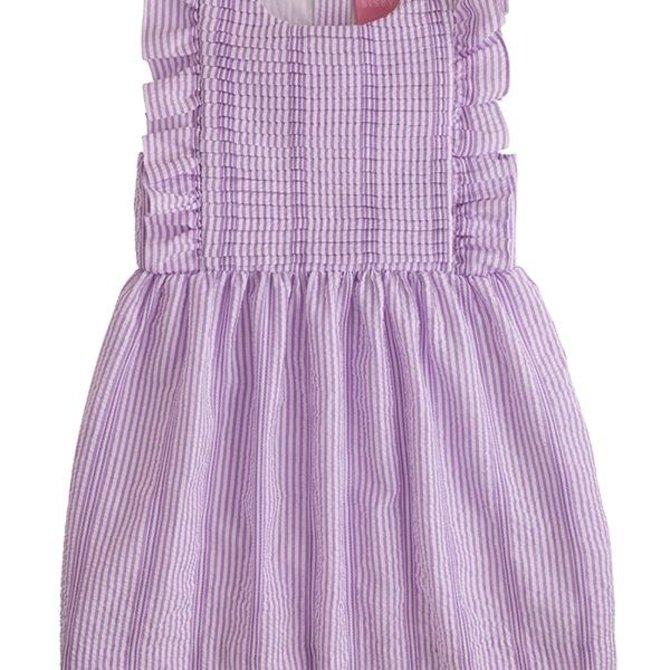 Bisby Saratoga Dress