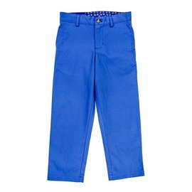 The Bailey Boys J. Bailey Twill Champ Pant