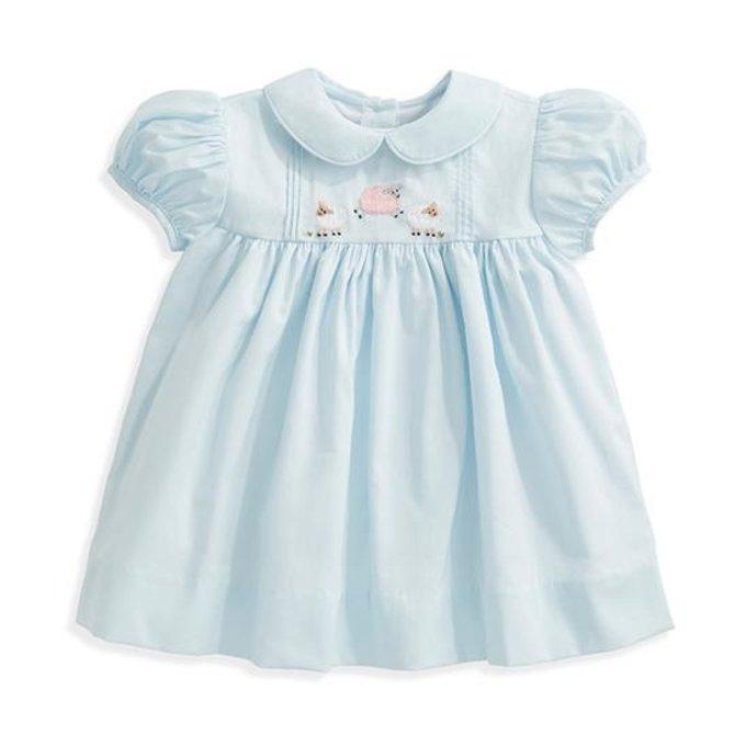 Bella Bliss Hampshire Dress