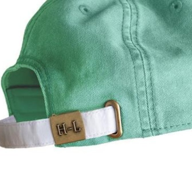 Harding-Lane Youth Rainbow Hat