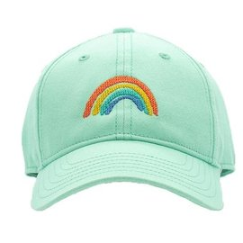 Harding-Lane Youth Rainbow Hat
