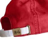 Harding-Lane Youth Dump Truck Hat