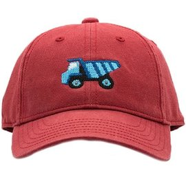Harding-Lane Youth Dump Truck Hat