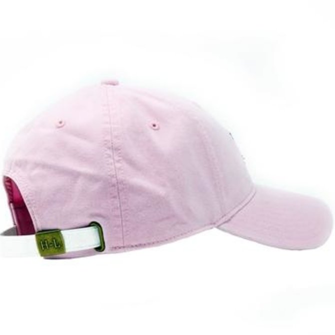 Harding-Lane Youth Strawberry Hat