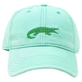 Harding-Lane Youth Alligator Hat