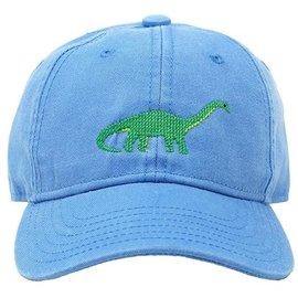 Harding-Lane Youth Brontosaurus Hat