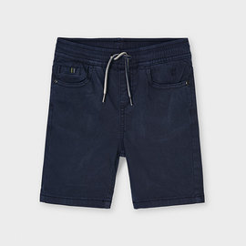 Mayoral Boys Comfy Shorts