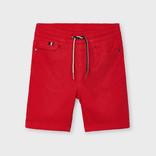 Mayoral Boys Comfy Shorts