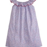 Bisby Liberty Dress Tory Floral