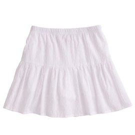 Bisby Sally Skort White