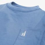 Johnnie-O Dale Malibu T-Shirt