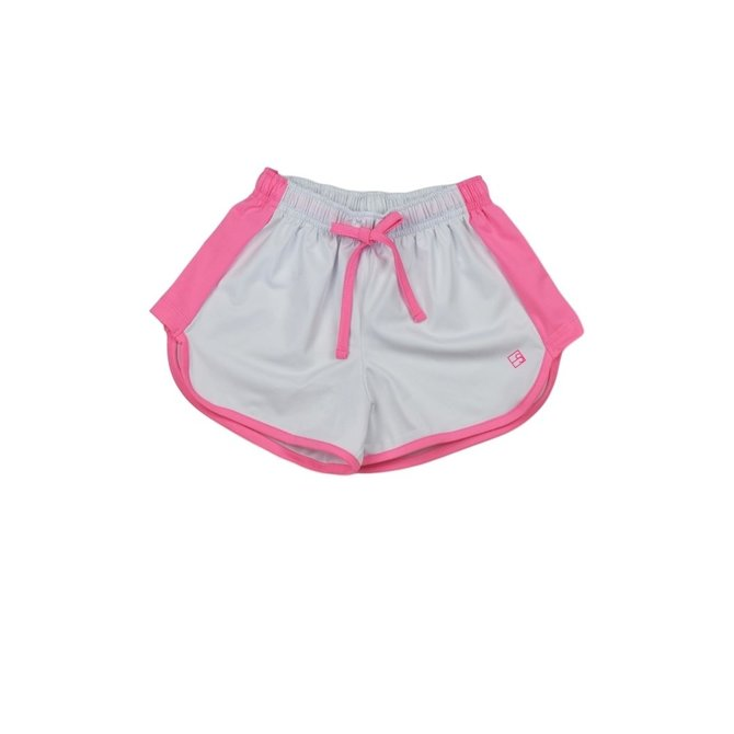 SET Athleisure Annie Short