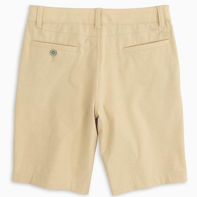 Southern Tide Youth T3 Gulf Shorts