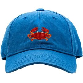 Harding-Lane Youth Crab Hat
