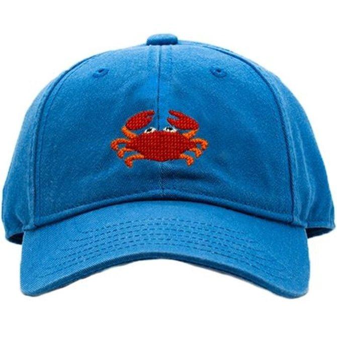 Harding-Lane Youth Crab Hat