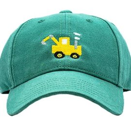 Harding-Lane Youth Tractor Hat