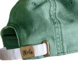 Harding-Lane Youth Tractor Hat