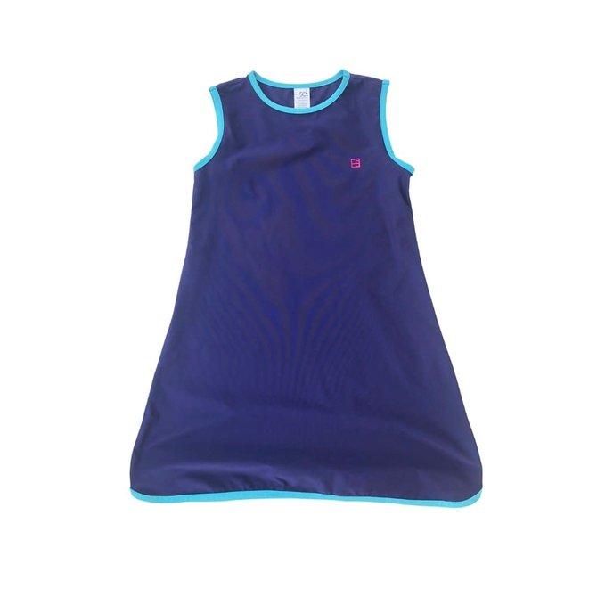 SET Athleisure Tinsley Tennis Dress