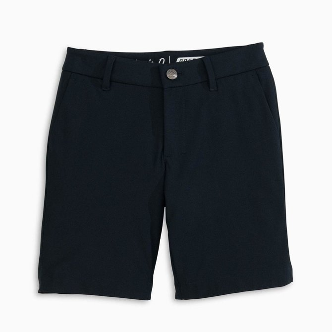 Johnnie-O Cross Country Performance Short