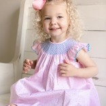 Peggy Green Millie Starstruck Dress