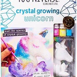 Horizon Group Horizon 3D Crystal Growing
