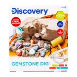 Horizon Group Gemstone Dig