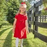 Little English Cora Dress