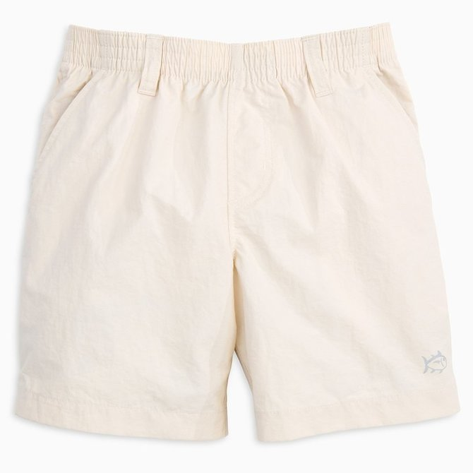 Southern Tide Youth Shoreline Quick-Dry Active Short