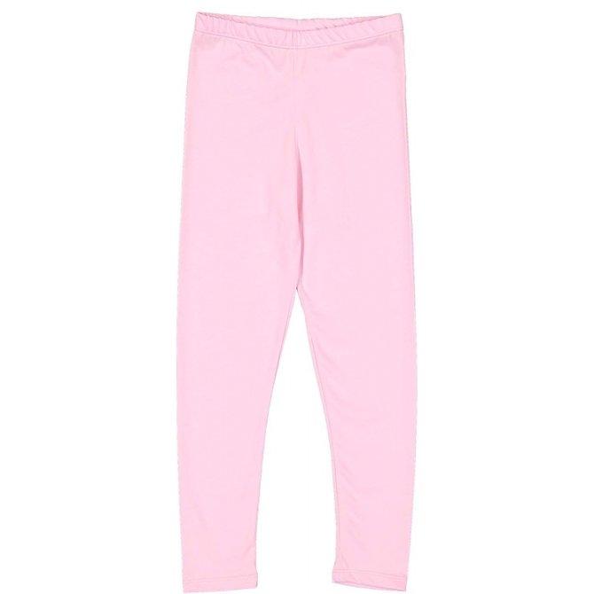 Sal & Pimenta Basic Pink Leggings