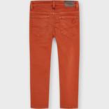 Mayoral Soft Slim Fit Pants